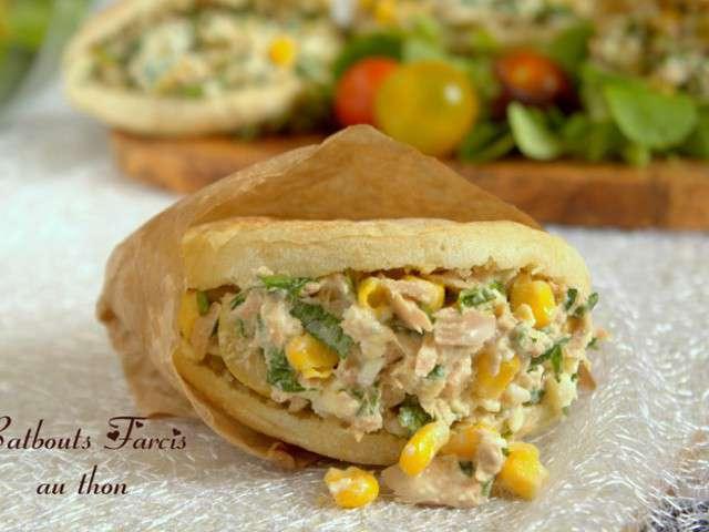 cuisine algerienne 30 recettes pour le mois de ramadan