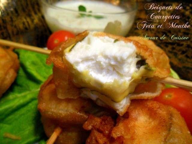 Recettes d 39 ap ro de amour de cuisine chez soulef 4 for Amour de cuisine chez soulef 2012