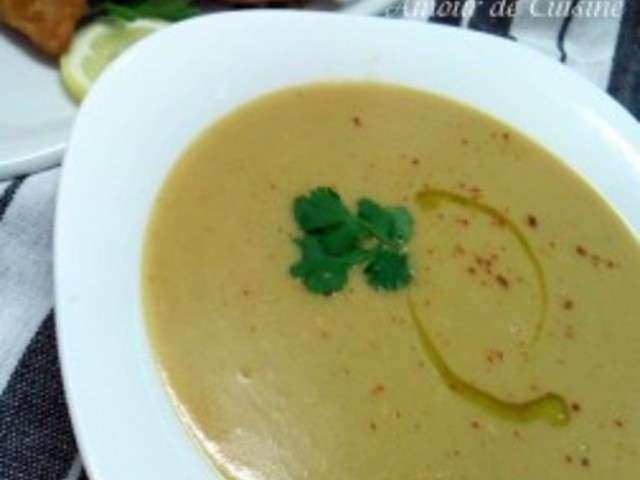 Recettes de cuisine rapide de amour de cuisine chez soulef 9 for Amour de cuisine chez soulef 2012