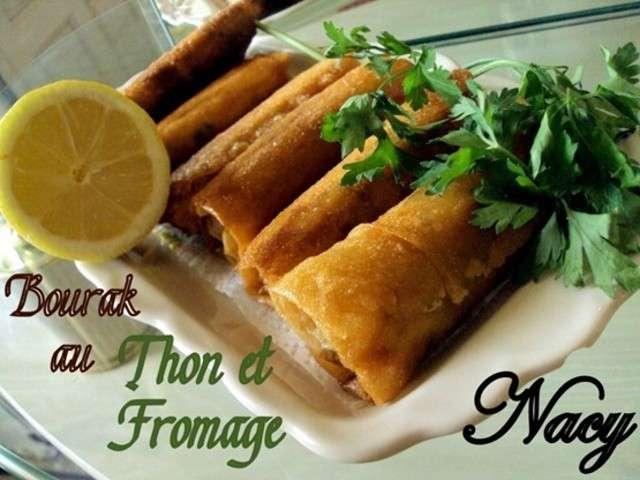 Recettes de thon de amour de cuisine chez soulef 2 for Amour de cuisine chez soulef