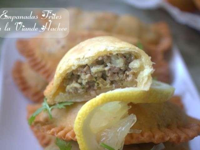 Samira tv alg rie des photos des photos de fond fond d 39 cran for 1 amour de cuisine chez soulef