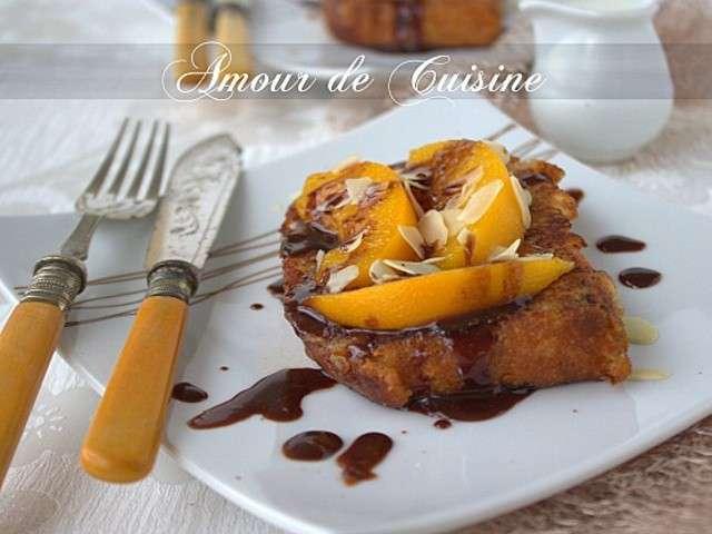 Recettes de cuisine rapide de amour de cuisine chez soulef for 1 amour de cuisine