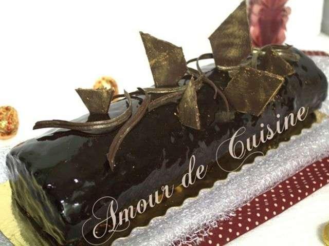 Recettes de roul de amour de cuisine chez soulef 2 for Amour de cuisine chez soulef 2012