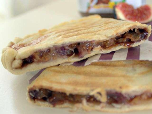 Recettes de snack et desserts - Amour de cuisine de soulef ...