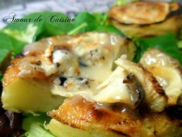 Les meilleures recettes d 39 artichauts et sauces for Amour de cuisine chez soulef 2012