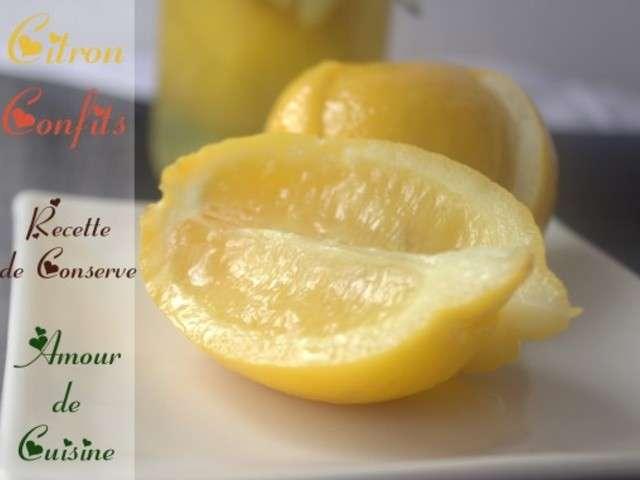 Recettes de amour de cuisine chez soulef for Amour de cuisine chez soulef