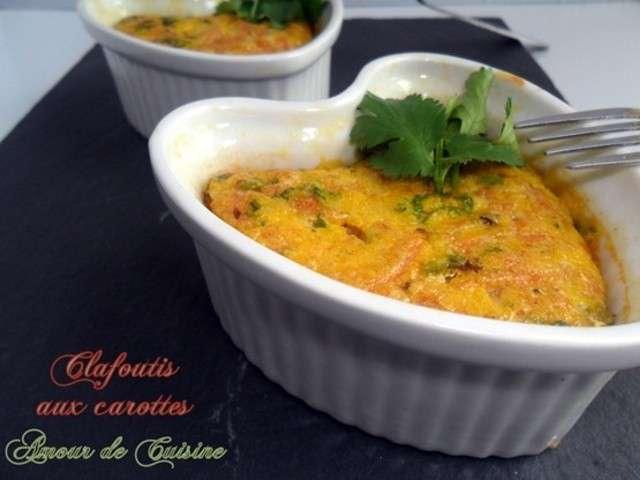 Les meilleures recettes d 39 amuse bouche et cuisine saine for Amour de cuisine chez lila
