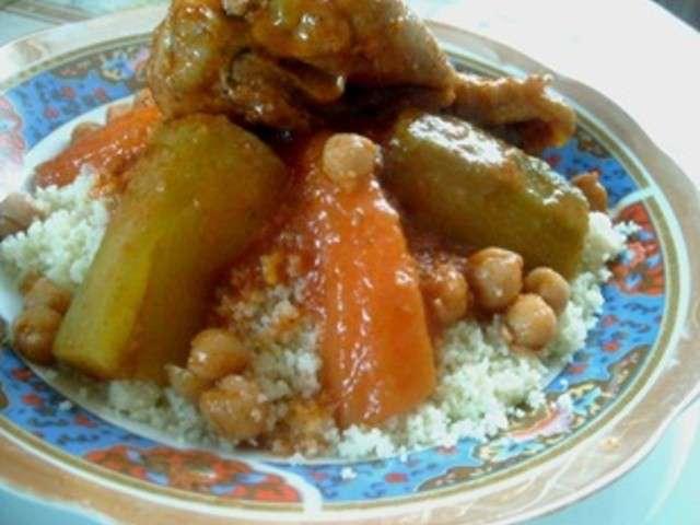 Les meilleures recettes de maroc et couscous for Amour de cuisine algerienne