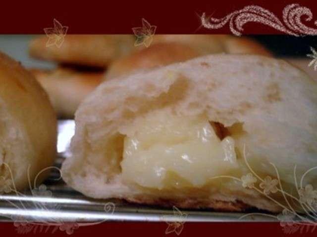 Recettes de viennoiseries et croissants 6 for Amour de cuisine chez lila