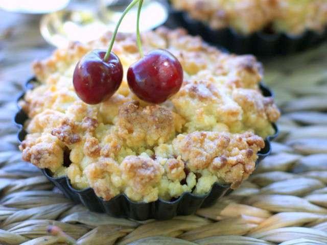 Recettes de desserts de amour de cuisine chez soulef 14 for Amour cuisine chez soulef