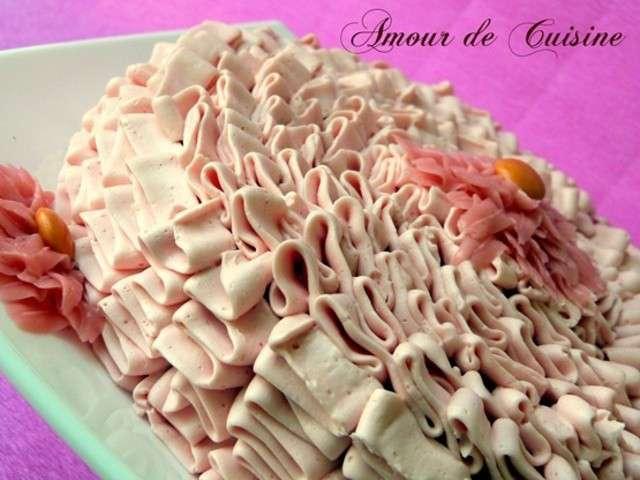 Recettes de suisse de amour de cuisine chez soulef for Amour de cuisine chez soulef 2012