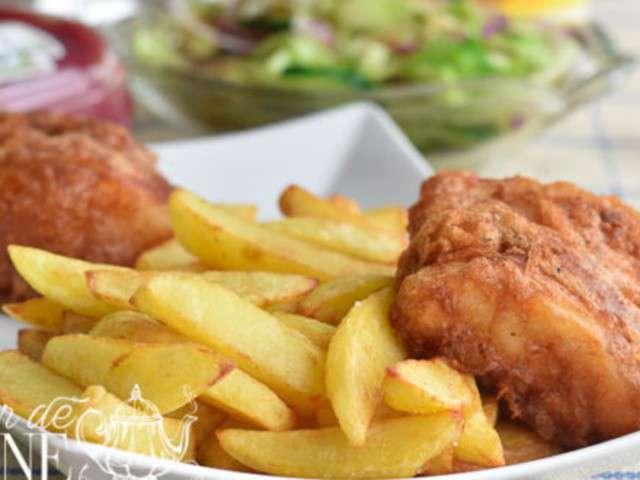 Recettes de plats de amour de cuisine chez soulef for Amour de cuisine