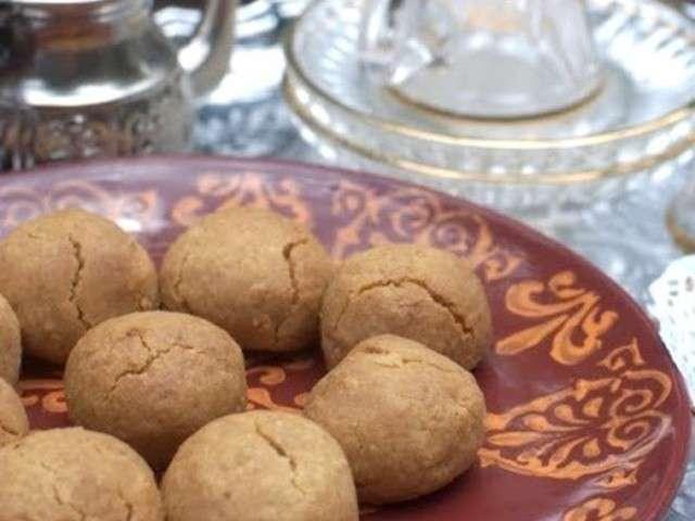 Recettes de g teau sec et patisserie 3 for Amour de cuisine chez soulef 2012