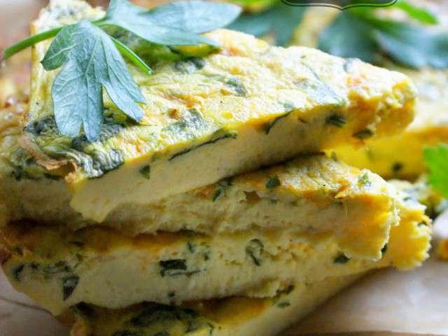 Recettes d 39 ap ro et fromage 5 - Fleurs de courgettes au four ...