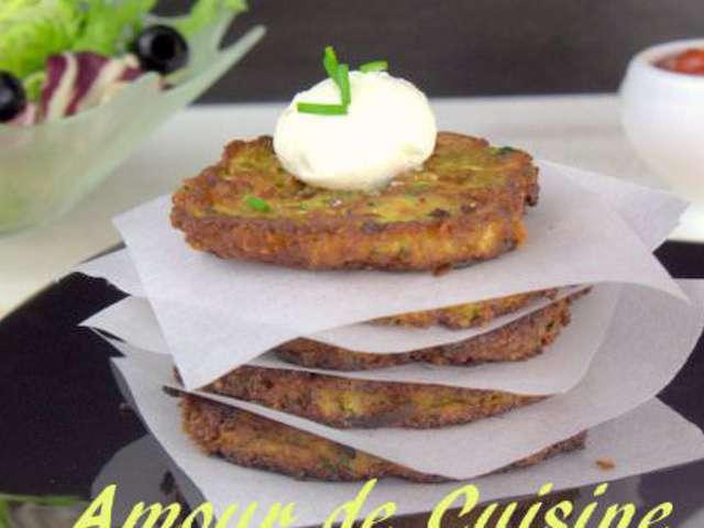 Recettes de cuisine economique de amour de cuisine chez soulef - Amour de cuisine de soulef ...