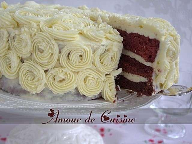 Les Meilleures Recettes de Gâteaux et Crèmes