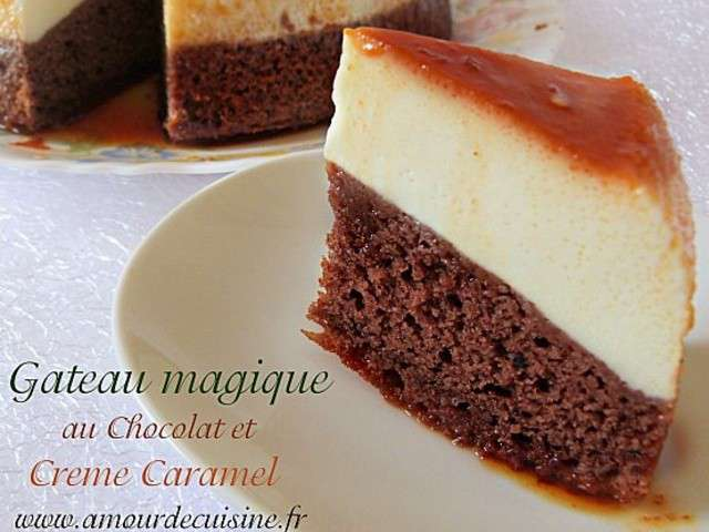 Image Result For Recette Cake Flexipan