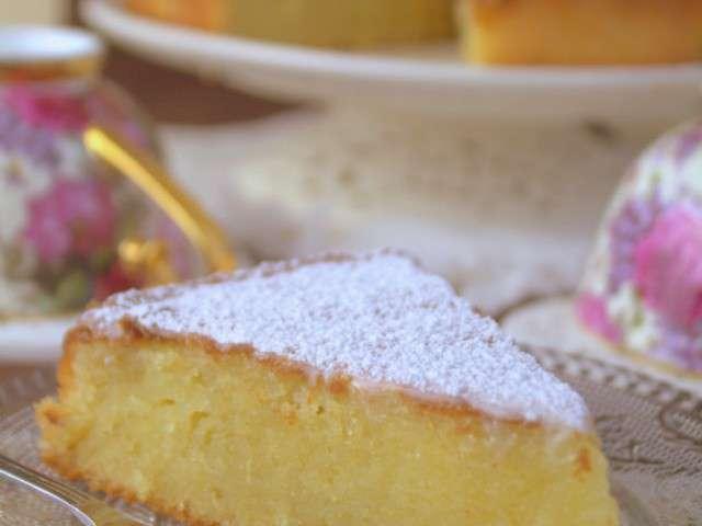 Recettes de g teaux de amour de cuisine chez soulef 5 - Amour de cuisine de soulef ...