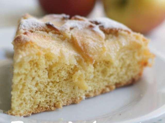 Recettes de croustillants et beurre - Un amour de cuisine chez soulef ...