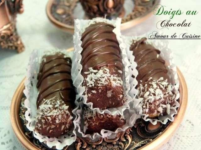 Les Meilleures Recettes De Gâteau Sans Cuisson Et Chocolat