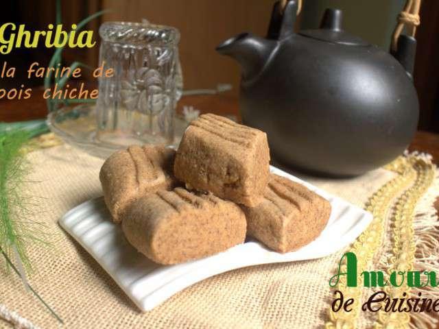 recettes de g 226 teau sec de amour de cuisine chez soulef 2