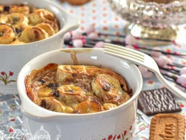 Les meilleures recettes de g teaux alg riens et cake 9 for Amour cuisine chez soulef
