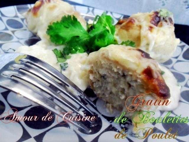 Recettes de choumicha et ramadan for Amour de cuisine de soulef
