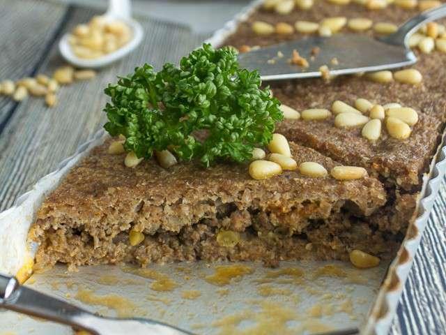 Recettes de cuisine libanaise de amour de cuisine chez soulef for Amoure de cuisine chez ratiba