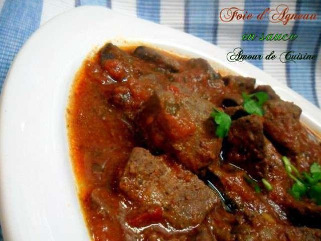 Recettes de cuisine algeroise - Blog de recettes de cuisine ...