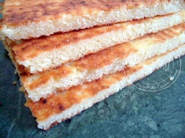 Recettes de recette algerienne de amour de cuisine chez soulef - Amour de cuisine de soulef ...