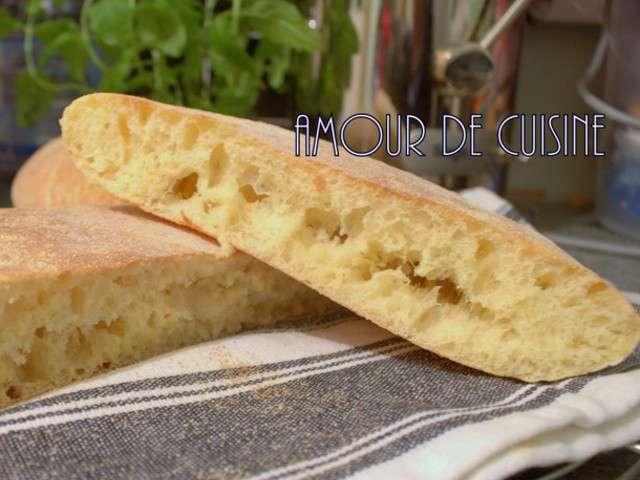 Recettes de ramadan 2014 de amour de cuisine chez soulef for Amour de cuisine ramadan 2015