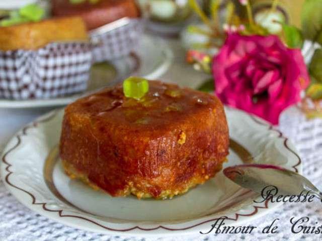Recettes de khobz tounes et ramadan for Amour de cuisine chez lila