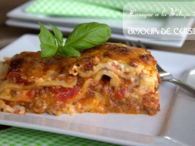 Recettes de amour de cuisine chez soulef 36 for 1 amour de cuisine