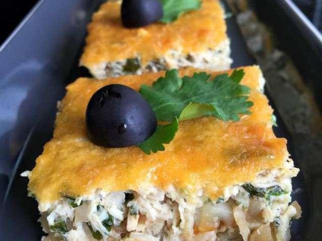 Recettes de tajine de poulet et cuisine rapide - Amour de cuisine chez ratiba ...