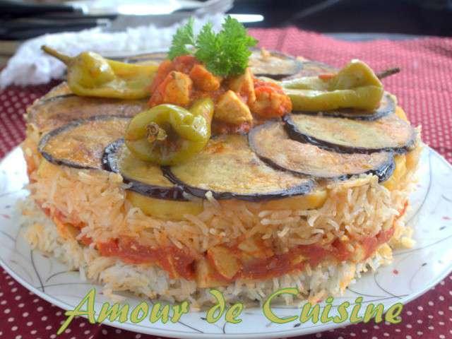 recettes de ramadan 2015 de amour de cuisine chez soulef