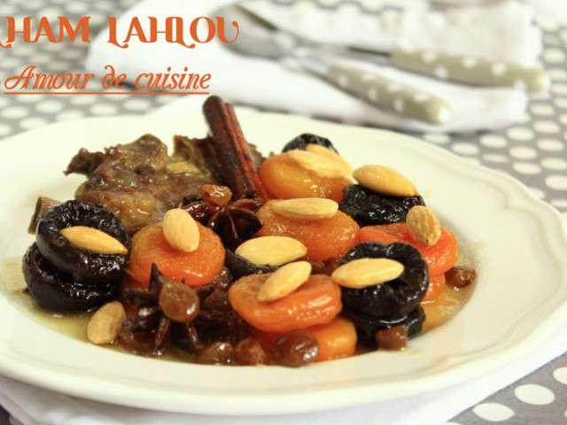 1 Amour De Cuisine Chez Soulef Of Les Meilleures Recettes D 39 Alg Rie Et Cuisine Facile 3