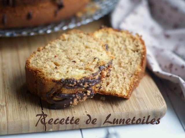 Recettes de mouskoutchou de amour de cuisine chez soulef - Un amour de cuisine chez soulef ...