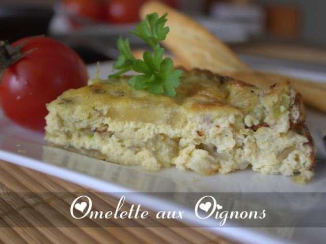 Recettes de cuisine facile et cuisine rapide 38 - Blog cuisine rapide et facile ...