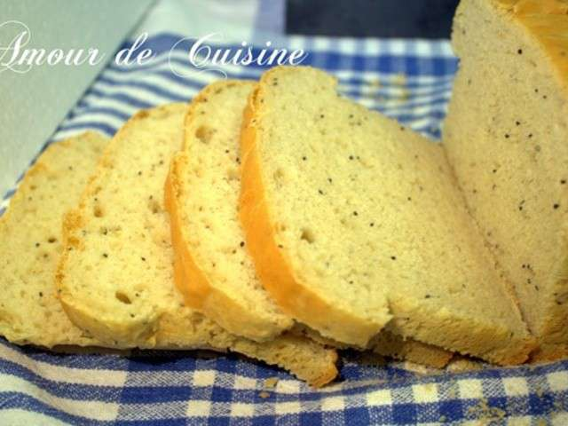 Recettes de croque monsieur et sandwich 2 - Recette sandwich pain de mie ...