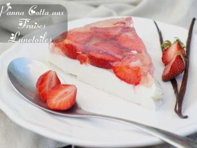 Recettes de gelatine de amour de cuisine chez soulef for Amour de cuisine ramadan 2015