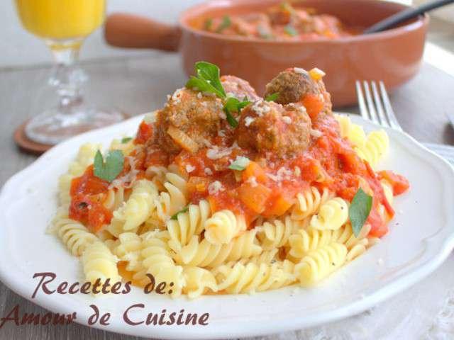 Recettes de mouton et sauces for Amour de cuisine chez lila