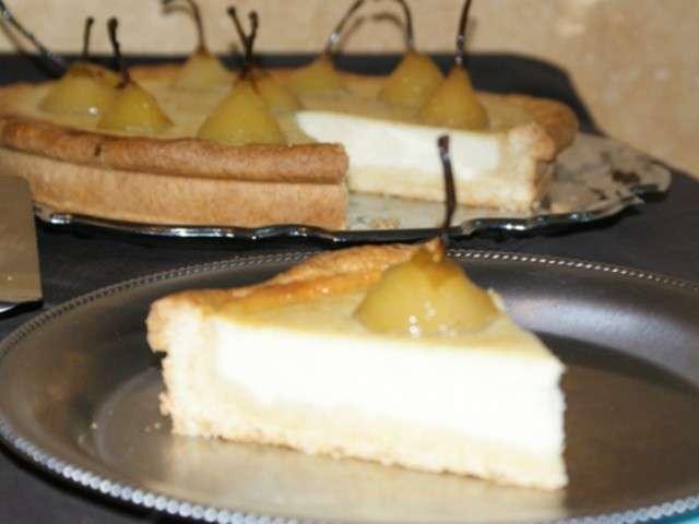 Recettes de poire de amour de cuisine chez soulef for Amour de cuisine de soulef