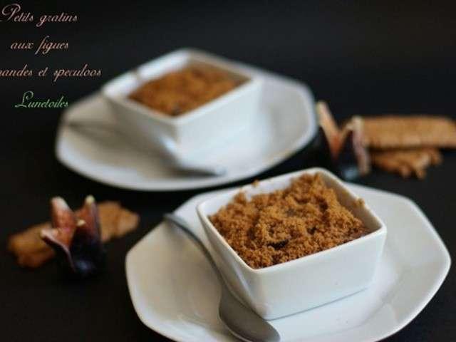 Recettes de ramadan et thermomix 5 for Amoure de cuisine chez ratiba