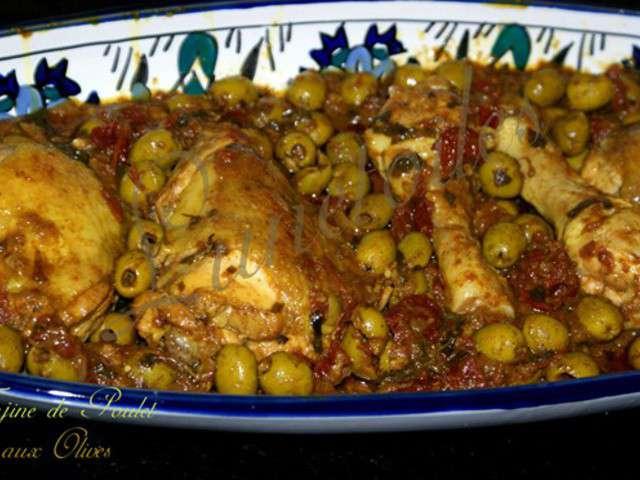 Les meilleures recettes de amour de cuisine chez soulef 13 - Amour de cuisine de soulef ...