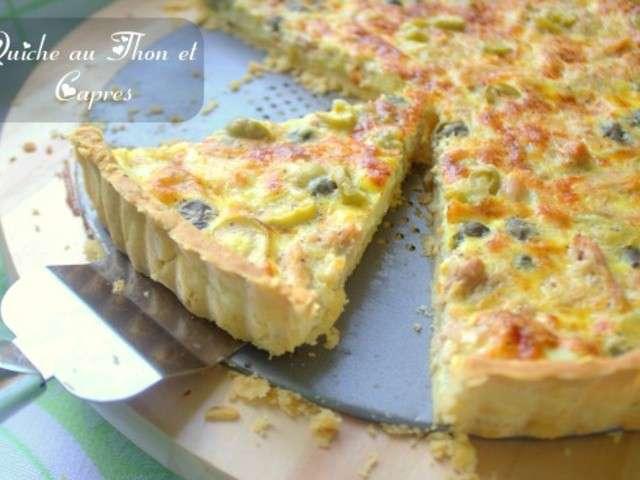 Les meilleures recettes d 39 ap ritif et quiches for Amour de cuisine chez lila