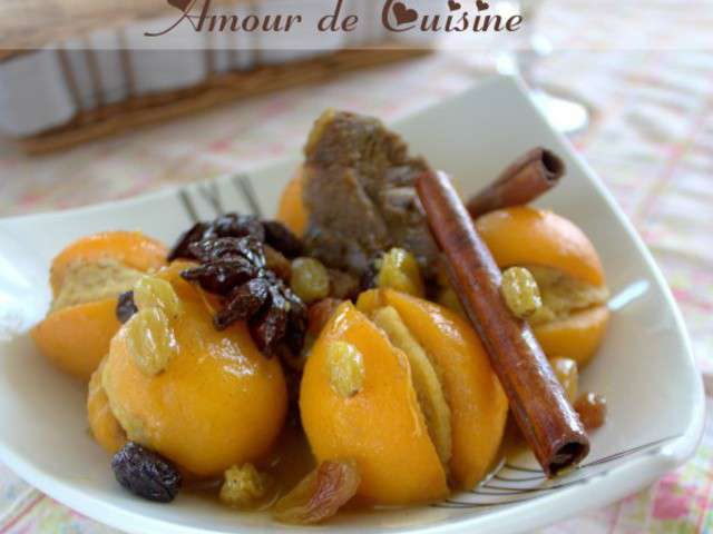 Recettes ramadan 2015 recettes ramadan holidays oo for Amour cuisine chez soulef