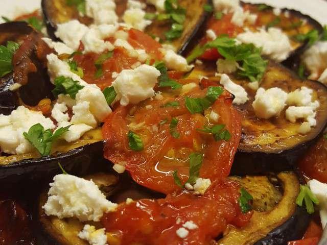 Recettes de salade hiver de amour de cuisine chez soulef for Amour de cuisine chez soulef 2012