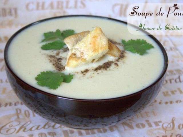 Recettes d 39 alg rie et cuisine rapide for Cuisine rapide