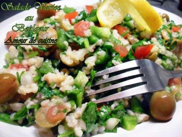 Recettes de cuisine libanaise et cuisine v g tarienne - Livre de cuisine libanaise ...