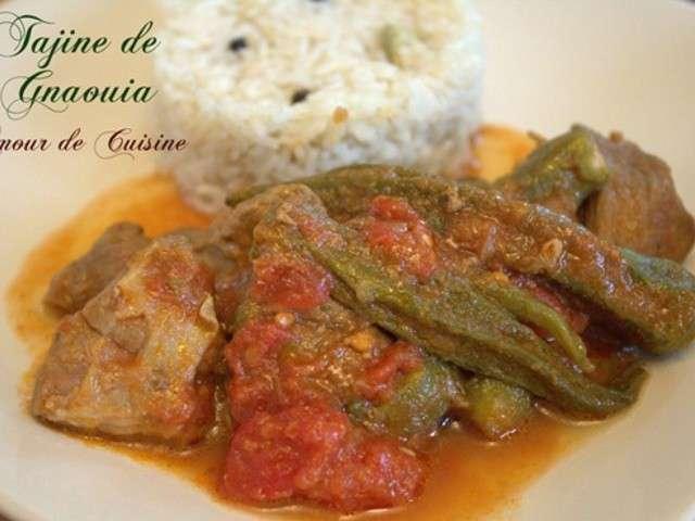 Recettes de riz de amour de cuisine chez soulef for 1 amour de cuisine